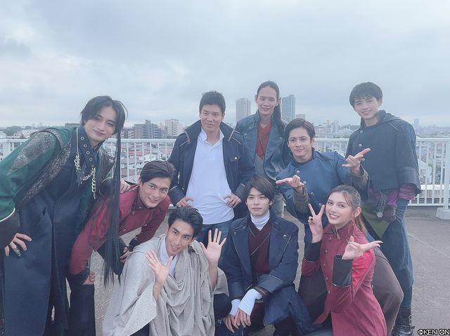 ichikawa_tomohiro