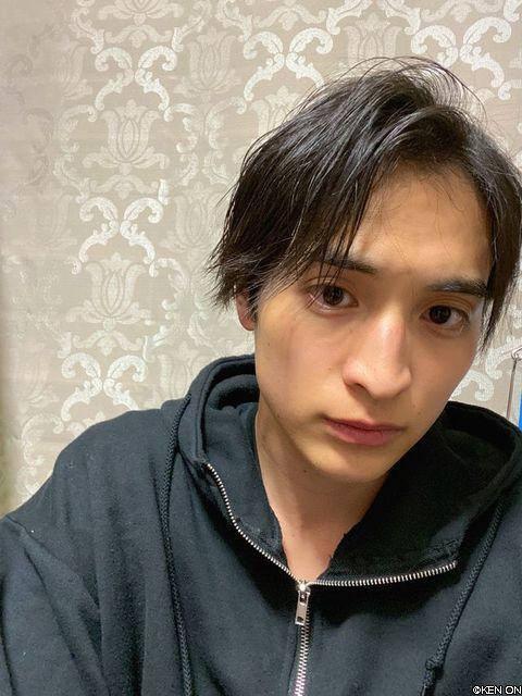 ichinose_hayate