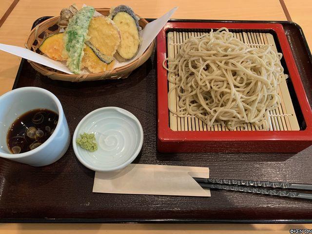 irie_jingi