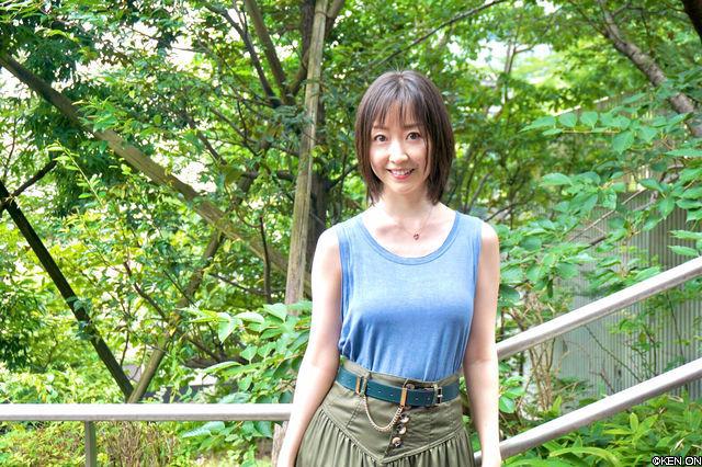 kurokawa_tomoka