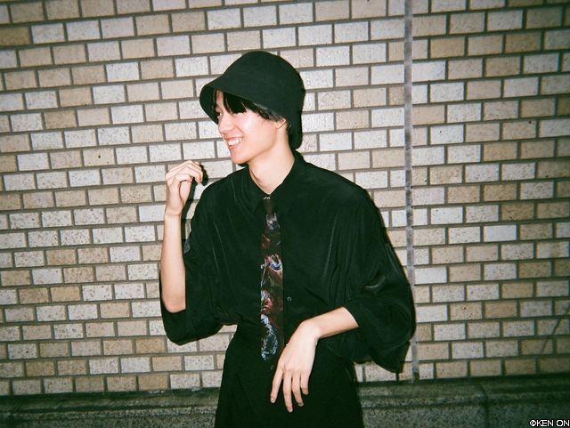 mizusawa_rintaro