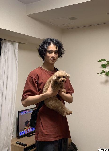 nakagawa_daisuke