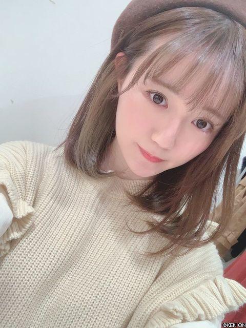 ozaki_yuka