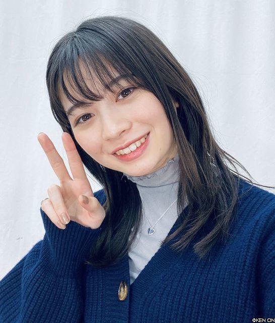 sakurada_hiyori