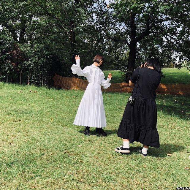 sugisaki_hana
