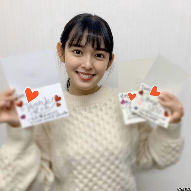 yahagi_honoka