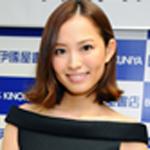 市川由衣<br />写真集「YUI」発売記念イベント ギャラリー