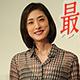 天海祐希 映画「最高の人生の見つけ方」公開直前イベント