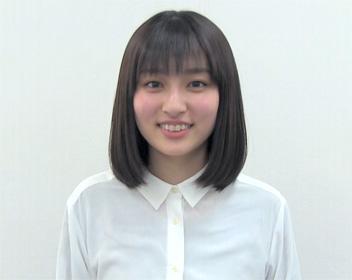 「吉川愛」の画像検索結果