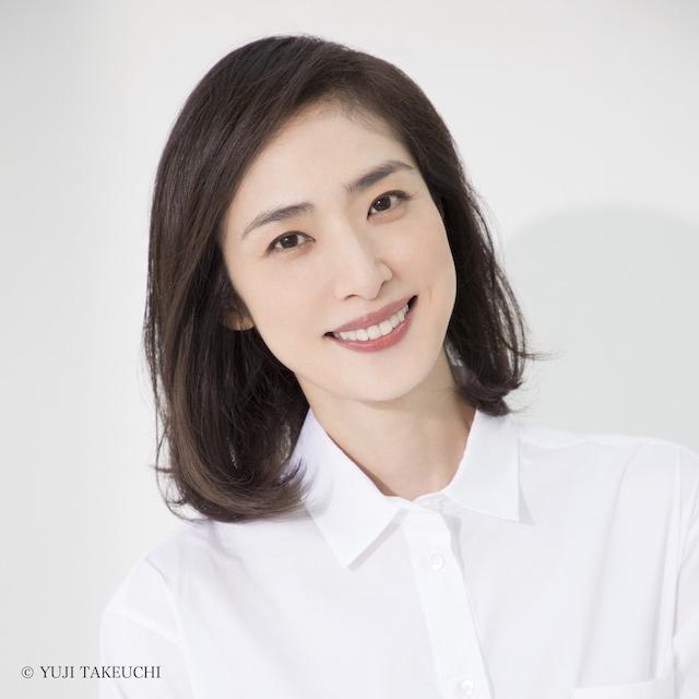 amami_yuki