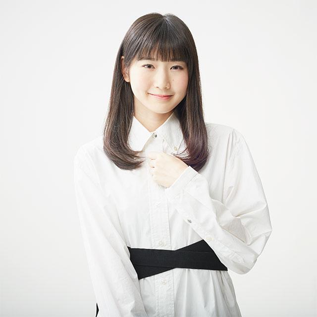 ayano_ayumi