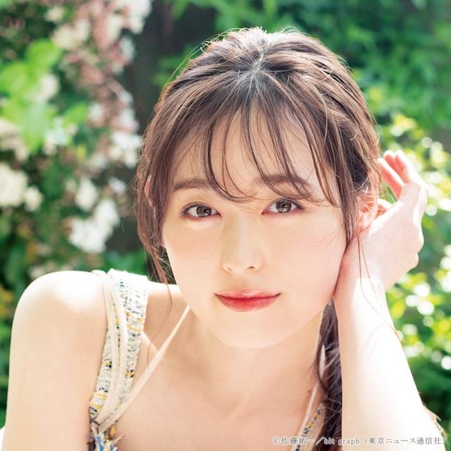 fukuhara_haruka