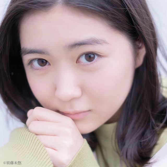 hirasawa_kokoro
