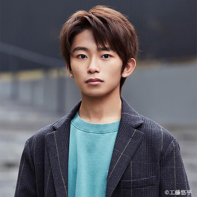 kato_seishiro