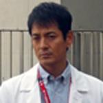 沢村一樹<br />「DOCTORS 3」ギャラリー