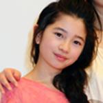 桜田ひより<br />映画「さいはてにて」初日舞台挨拶 ギャラリー
