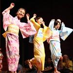 「研音ネクジェネ夏祭り」 ギャラリー