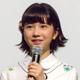 桜田ひより『にがくてあまい』初日舞台挨拶<br />ギャラリー