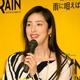 天海祐希『SINGIN' IN THE RAIN 雨に唄えば』制作発表会①<br />ギャラリー