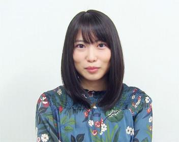 志田 未来オフィシャルサイト|...
