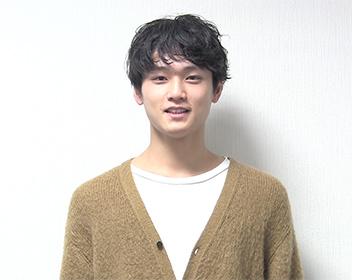 中川大輔 (俳優)の画像 p1_25