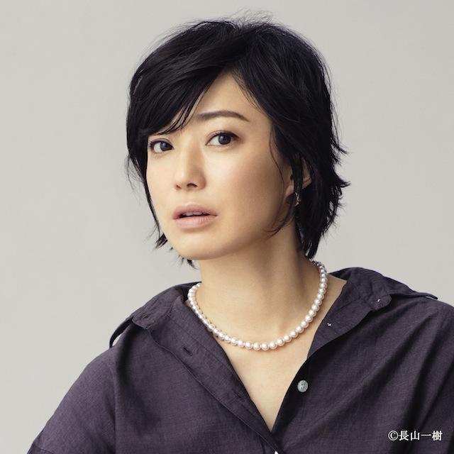 菅野美穂の画像 p1_35
