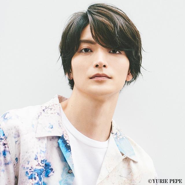 yamamoto_ryosuke