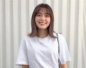 矢作穂香ムービー企画